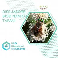 Dissuasore BioDinamico per Tafano- 1 L