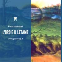 L'ORO ED IL LETAME - F. Pavisi