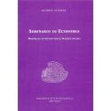 341- SEMINARIO DI ECONOMIA- Rudolf Steiner