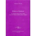 334 - ETICA E CIVILTA' - Rudolf Steiner