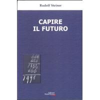 CAPIRE IL FUTURO