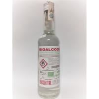 BIOALCOOL 500 ML