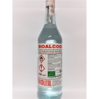 BIOALCOOL 1000 ML