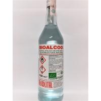 BIOALCOOL 1000 ML