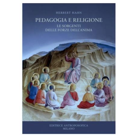PEDAGOGIA E RELIGIONE