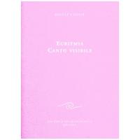 278 - Euritmia canto visibile - Rudolf Steiner