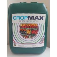 CROPMAX 5LT