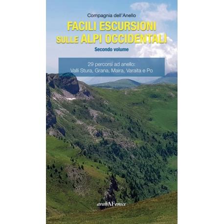 FACILI-ESCURSIONI-SULLE-ALPI-OCCIDENTALI-2 - AAVV