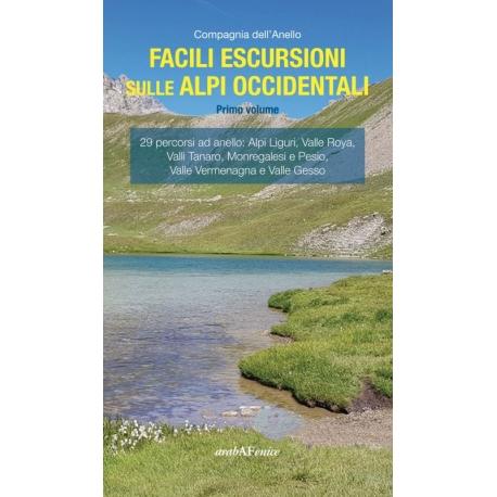 FACILI-ESCURSIONI-SULLE-ALPI-OCCIDENTALI-1 - AAVV