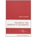 83- Polarità fra oriente e occidente - Rudolf Steiner