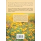 Il mondo delle api - Rudolf Steiner