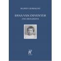 Erna Van Deventer Una Boigrafia -Sigrid Gerbaldo