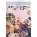Alimentazione e fitoterapia -Alessandro Formenti