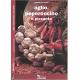 Aglio, peperoncino e piccante - Gabriele Cardelli