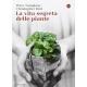 La vita segreta delle piante - Peter Tompkins, Christopher Bird