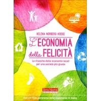 L'Economia della Felicità - Helena Norberg-Hodge