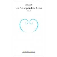 Gli Arcangeli della Sefira - Elena Cocchi