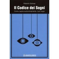 Il codice dei sogni - Roberto Solinas