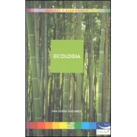 Ecologia - Ernest Callenbach
