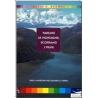 Parlino le montagne, scorrano i fiumi - David R. Brower