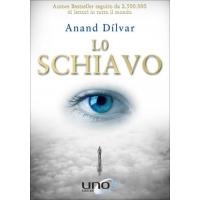Lo Schiavo - Anand Dilvar