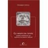 Gli argini del tempo, quattro conferenze sul rapporto tra viventi e defunti - Giuseppe Leonelli