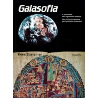 Gaiosofia - Kees Zoeteman
