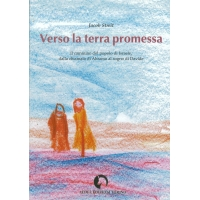 Verso la terra promessa - Streit J.