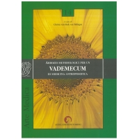 Abbozzi metodologici per un vademecum di medicina antroposofica - van Heek van Tellingen C.