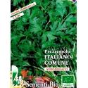 PREZZEMOLO COMUNE - BIOSEME 3421