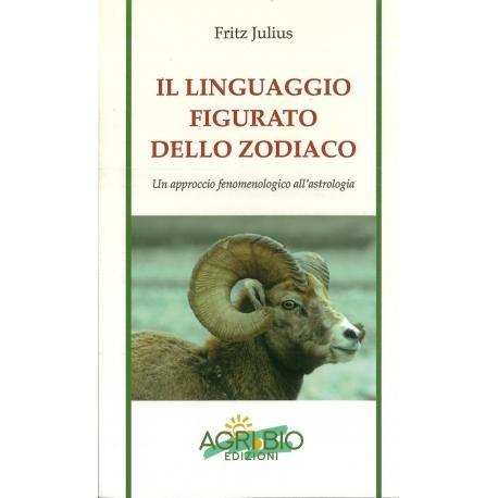 Il linguaggio figurato dello zodiaco - Fritz Julius