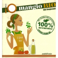 Io mangio bio - Bongiovanni A.