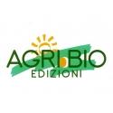 AGRIBIO EDIZIONI