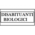 DISABITUANTI BIOLOGICI